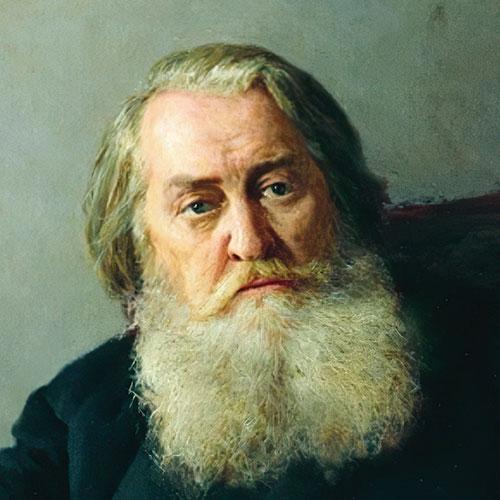 Aleksey Pleshcheyev