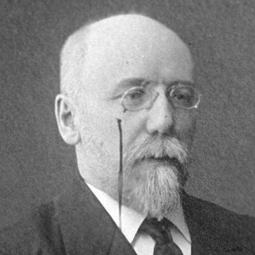 Fyodor Sologub