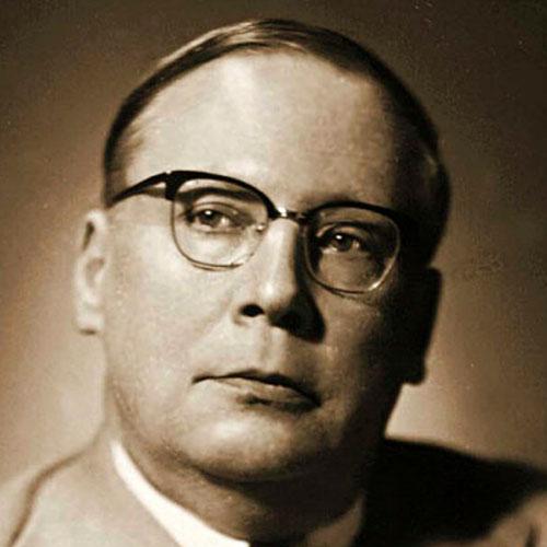 Nikolay Zabolotsky